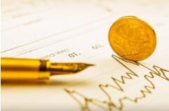 中国证券业协会证券调解委员会会议在贵阳召开