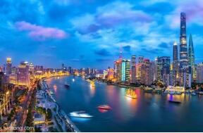 黄山旅游:杭黄高铁开通带动客流增长