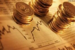 隆华科技:一季度净利同比增126%