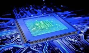 国科微与龙芯中科战略签约 发布国内首款全国产固态硬盘控制芯片