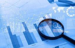 苏州科达:公司在AI大数据、高清视频等领域具备核心竞争力