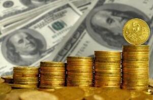 太龙药业:已累计回购3.72%股份 耗资9402万元