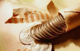 央行将继续支持、推动中国债券发展和开放