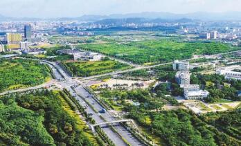 长沙二套房契税政策界定范围为全市