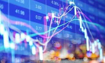 天风证券:地产政策宽松预期或将强化 关注5类股