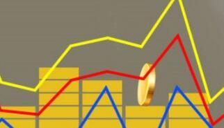 光大证券:市场继续回调释放风险