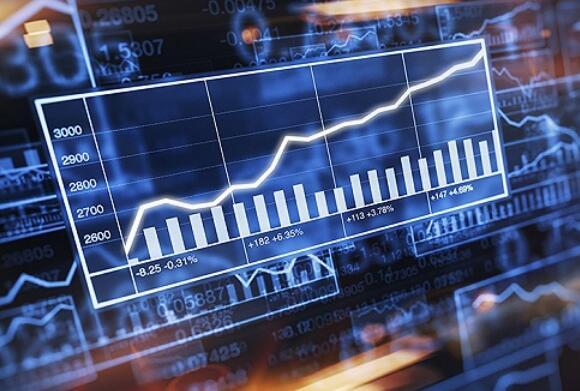 华创证券:看好A股半导体产业重点标的投资机会