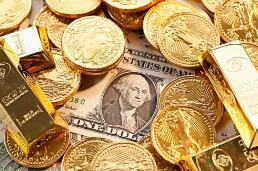 山西证券:短期建议关注业绩弹性更强的中小券商