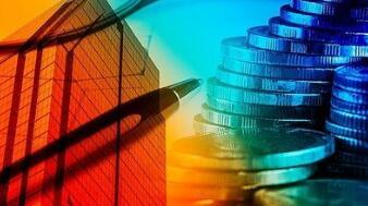 山西证券:家电行业增速放缓 继续看好头部企业表现