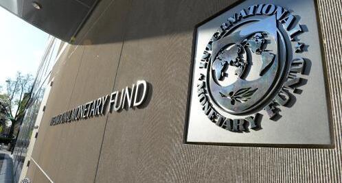 IMF:美对华加征关税将致普通美国家庭每年增加831美元开支