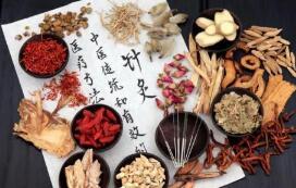 美媒:中医走向世界 首次被世卫组织纳入《国际疾病分类》