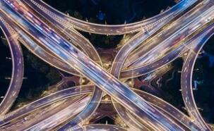 12家单位发起并筹建认证认可贸易便利化信息综合服务平台
