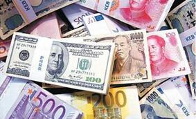 天津发展夜间经济释放居民消费潜力