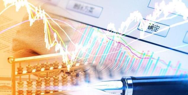 商务部:争取到2020年实现中蒙贸易额100亿美元目标