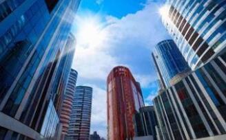 前5个月北京土地成交总额超690亿 四环仅1宗地成