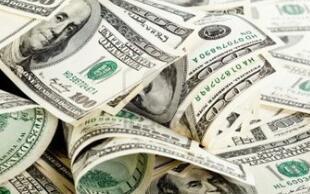 唐人神:5月份生猪销售收入环比减少15.4%