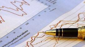 康得新今日召开股东大会 10项议案均未获通过