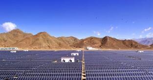 山西:10月1日起焦化企业要全部达到环保特别排放限值标准