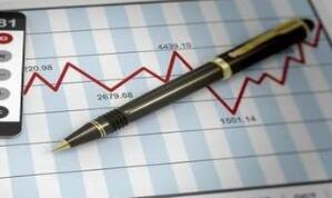 中信建投:第三方支付行业仍处整合转型期 利好经营规范龙头公司