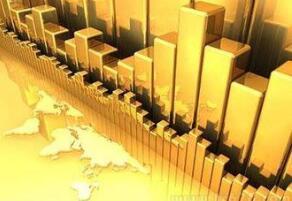 金隅集团:资产优,估值低,重估潜力大