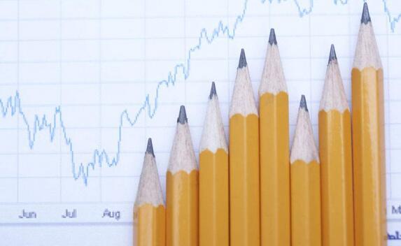 易方达创业板ETF昨日获近9亿份净申购 资金净流入逾13亿元