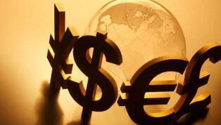 皖通科技:获控股股东增持1.96%股份