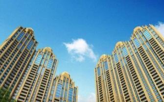 6月北京二手房市场不热 网签量同比下跌超20%