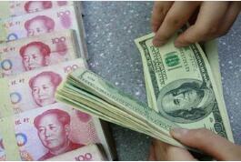华泰证券:继续关注华为产业链三条核心投资主线