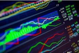 江苏国信计划未来6个月内增持华泰证券至少1000万股