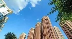上海:加快推进旧区改造和城市更新