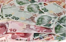 龙蟒佰利:与银行、经销商及客户签订金融网络服务协议