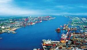 降息预期叠加EIA库存减少 国际油价收涨逾4%