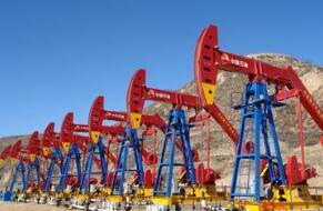 """中国石油与黑龙江省签署""""气化龙江""""战略合作框架协议"""