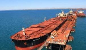 新加坡6月非石油产品出口同比下降17.3%