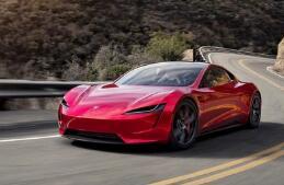 韩国现代汽车将围绕氢能汽车等业务扩大研发投入