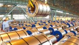 中信建投:6月电梯产量维持高增速,预计下半年有望超预期