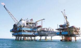 瑞银:预计油价或升至每桶70至75美元 因需求高于预期