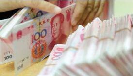 全国社保基金加持 华兴新经济基金三期人民币基金超募10余亿元