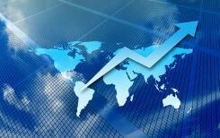 RCEP在中国举行的第27轮谈判取得积极进展