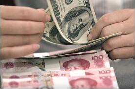 中国央行:近年来在应对汇率波动过程中,人民银行积累了丰富的经验和政策工具