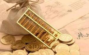 东莞证券:全A股息率回升,高股息率企业投资价值凸显