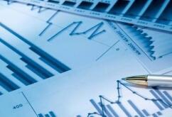 掘金科技行业 基金积极筹备科创板指数产品