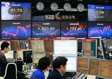 山西证券:政策偏暖市场企稳,后续重个股轻指数