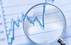 赣锋锂业:上半年营收28.22亿元,同比增长21%