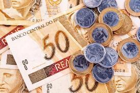 澳媒:银联成全球支付行业领军者