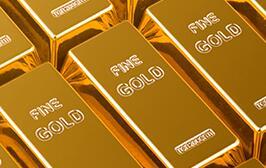 Fxstreet:黄金跌至盘中低点 跌破1500美元大关