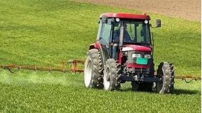 江西:前三季度农产品加工业总产值超4000亿元