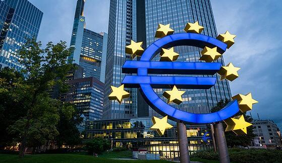 欧洲央行对自家刺激政策的副作用发出警告