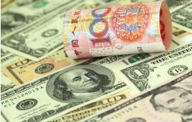 """渤海证券:继续维持新能源电池行业""""看好""""投资评级"""