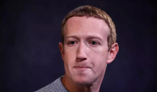 脸书推特再现漏洞 数百用户或遭不当获取